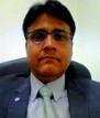 N K Singh1